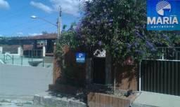 Casa solta em Gravatá/PE, com 04 quartos - REF.367