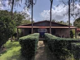 Chácara com 7 dormitórios à venda, 8 m² por R$ 2.100.000,00 - Aldeia - Camaragibe/PE