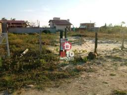 Terreno à venda, 312 m² por R$ 55.000,00 - Novo Passo - Passo de Torres/SC