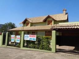 Casa com 3 dormitórios à venda, 250 m² por R$ 950.000,00 - Teresópolis - Porto Alegre/RS