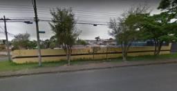 Terreno - Parolin à venda por R$