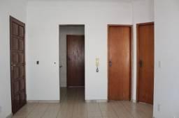 Apartamento 2 quartos para locação!!!