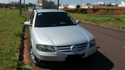 Gol g4 trend completo 2008/2009 - 2009