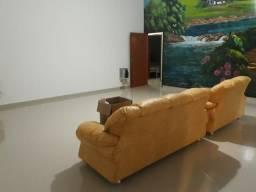 Vende-se uma chácara condomínio boa vista em Brodowski