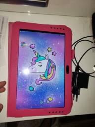Tablet Galaxy Tab 2 P5110 tela 10.1 Samsung 16 GB