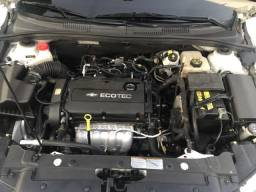Chevrolet cruze 1.8 lt 2013 - 2013