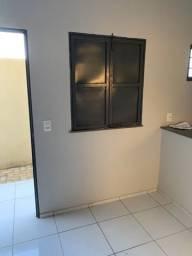 Apartamento próx Faculdade Santo Agostinho - FSA