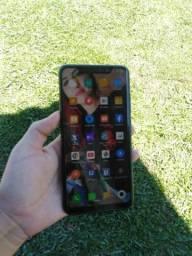 Xiaomi not 6 pro 64gb torrooo
