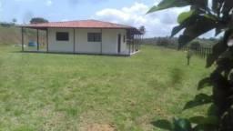 Oportunidade Única Fazenda-Granja-Sítio-Chácara 3,5 Hectares, Km-18 Aldeia, Aceito Carro