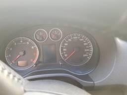 Venda Audi A3 - 2008