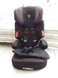 Cadeira para automóvel Ferrari