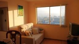 Apartamento na Mooca, do lado do metrô Bresser. 2 quartos
