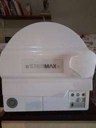 BAutoclave Sterma Eco Extra