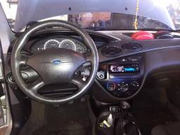 Ford Focus 1.6 - 2008