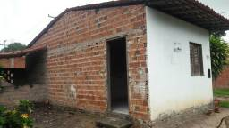 Vendo casa na Vila Cafeteira do maiobao