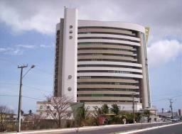 Loja Comercial no Vinicius de Moraes 70m2 - Cod. 1042