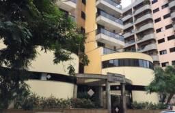 Apartamento Bairro Jardim Glória- Ubá