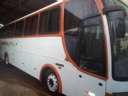 Onibus Marcopolo G6 1050 MB 1721, ano 2001 46