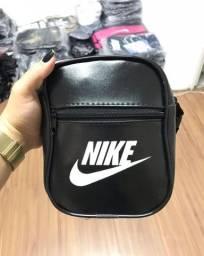 Shoulder bag multimarcas