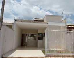 Casa Disponível para financiamento-Umuarama-Pr