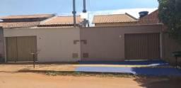 Casa com 2 quartos - Bairro Setor das Nações Extensão em Goiânia