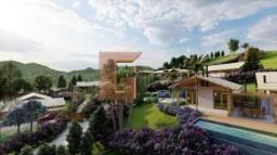 Casa de condomínio à venda com 3 dormitórios em Itaipava, Petrópolis cod:2020