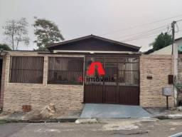 Casa para alugar, 99 m² por R$ 1.200,00 - Conjunto Oscar Passos - Rio Branco/AC