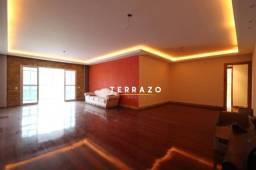 Título do anúncio: Apartamento à venda, 127 m² por R$ 750.000,00 - Alto - Teresópolis/RJ