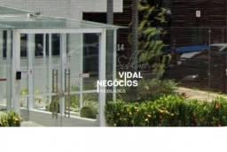 Apartamento no Ed. Sublime, com 2 dormitórios à venda, 94 m² por R$ 500.000 - Pedreira - B