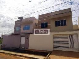 Sobrado à venda, 100 m² por R$ 350.000,00 - Plano Diretor Sul - Palmas/TO