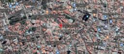 Casa à venda em Jardim vila galvao, Guarulhos cod:a4a99a5edb0