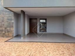Casa com 3 dormitórios à venda, 210 m² por R$ 750.000,00 - Residencial Interlagos - Rio Ve