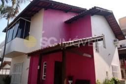 Casa à venda com 5 dormitórios em Canasvieiras, Florianopolis cod:15172