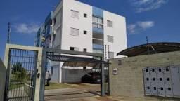 8502   Apartamento à venda com 2 quartos em Centro, Nova Esperança