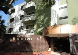 8498 | Apartamento para alugar com 3 quartos em ZONA 06, MARINGÁ