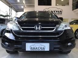 Honda CR-V  2.0 Gasolina