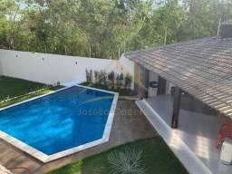 Casa sobrado com 6 quartos - Bairro Morada do Ouro - Setor Norte em Cuiabá