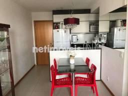 Apartamento à venda com 2 dormitórios em Centro, Linhares cod:759912