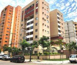 Título do anúncio: Apartamento à venda com 2 dormitórios em Bela vista, Goiânia cod:APV2997