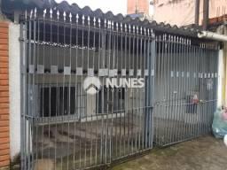 Título do anúncio: Casa para alugar com 2 dormitórios em Jaguaribe, Osasco cod:L562451
