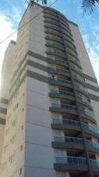 Apartamento à venda com 3 dormitórios em Cidade jardim, Goiânia cod:APV1772