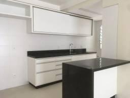 Apartamento para alugar com 3 dormitórios em Córrego grande, Florianópolis cod:455