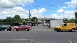 Terreno à venda em Centro, Campo bom cod:167672