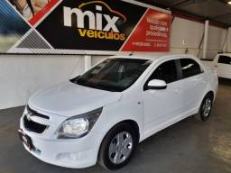 COBALT 2013/2013 1.8 SFI LT 8V FLEX 4P MANUAL