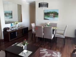 Apartamento à venda com 4 dormitórios cod:V2636