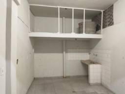 Título do anúncio: Loja comercial para alugar em Copacabana, cod:lc0906401