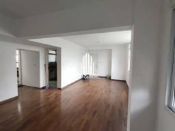 Apartamento de 3 dormitórios e 1 vaga na Vila Madalena próximo ao metrô