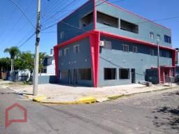 Loja para alugar, 130 m² por R$ 2.200,00/mês - Feitoria - São Leopoldo/RS