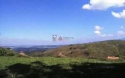 Terreno à venda em Bom sucesso, Pindamonhangaba cod:V3910