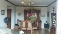 Apartamento com 3 dormitórios à venda, 117 m² por R$ 380.000,00 - Jardim Sumaré - Ribeirão